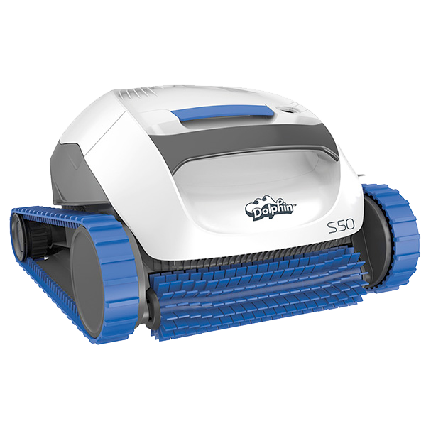 Dolphin m500 robotic pool cleaner | mydolphin. Co. Za.
